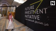 Dubai summit hears, Clean transport and a cut in pollution crucial for the future