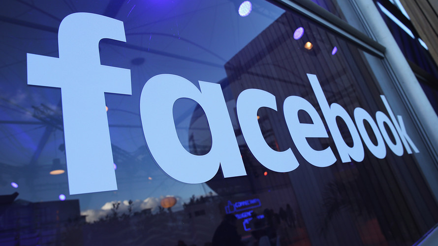 Facebook users in America reached Russia-linked posts