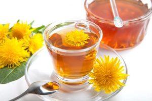 Detox Tea Does it help in weight loss