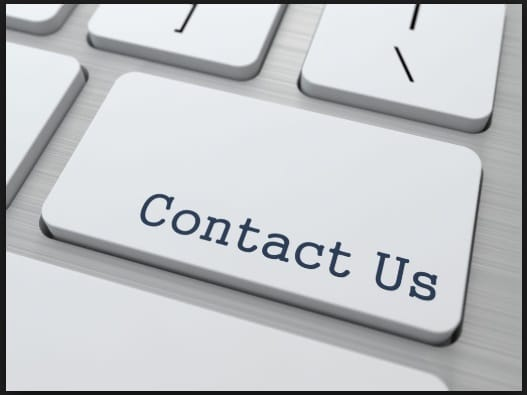 contact us Page- #Guide4info