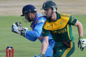 India vs South Africa 3rd Odi Full Match Highlights