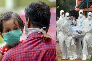 Nipah Virus Updates - UAE Ban fruits and Vegetables from Kerala