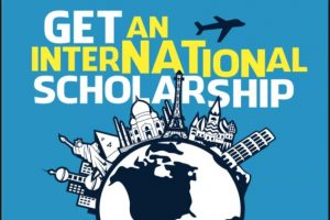 Scholarship Programs in Germany for Candidates around the world