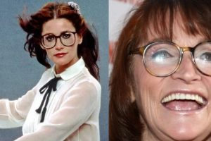 Superman' Actress Margot Kidder Dead- but How did she die