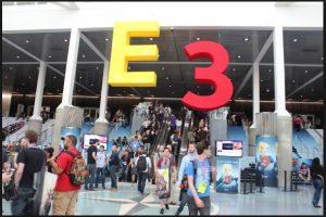 E3 2018 TOP games trailers - EA Biggest announcement