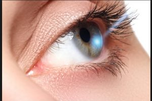 Laser eye Surgery - Frequently Asked Questions & Answers