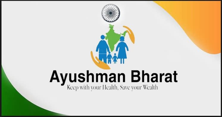 Ayushman Bharat health scheme Launched - All details you need to know