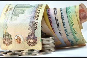 Jackpot Winners of 7 Million Dirhams Raffle Draw- Big Ticket Abu Dhabi
