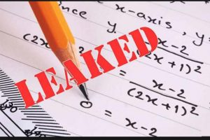 IGNOU Papers Leak- What is the Revised schedule for cancelled Papers