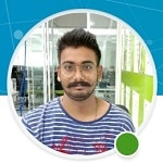 Lalit Vyas -Top LinkedIn Influencer to follow for jobs and motivation in 2019