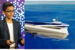haaziq kazi ervis ship design and structure