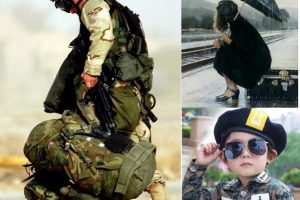 Soldiers are The one who always sacrifices their life for Us www.guide4info in the world