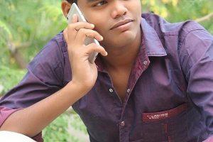 Indian Ethical Hacker ranked 71 in the World www.guide4info.com Gandla Nikhil Kumar.