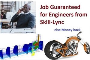 Job Guaranteed for www.guide4info.com Engineers Skill-Lync