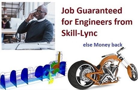 Job Guaranteed for www.guide4info.com Engineers Skill-Lync