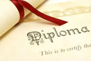 Post Graduate Diploma www.guide4info.com for Engineers