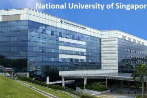national university of www.guide4info.com singapore