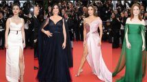 Cannes Film Festival 2019-guide4info