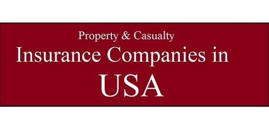 Insurance Companies www.guide4info.com in USA