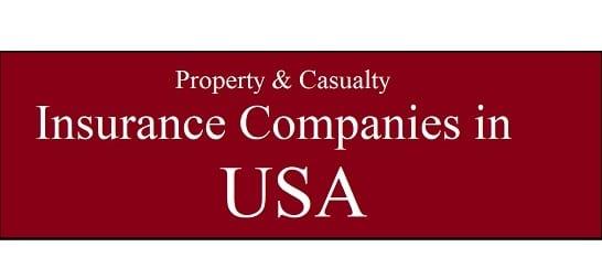 Insurance Companies www.guide4info.com in USA