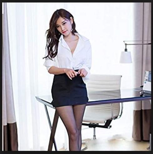 Tatprof paying www.guide4info.com bonus to women