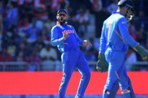 Virat Kohli surpasses www.guide4info.com Tendulkar Records