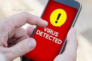 Agent Smith www.guide4info.com Malware