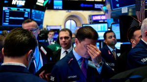 Recession in www.guide4info.com the market