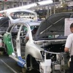 Tata Motors MD fear that India's auto industry www.guide4info.com may collapses