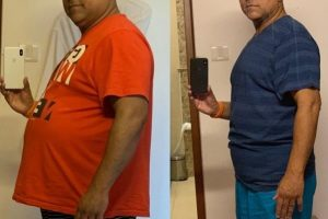 ram kapoor new look after www.guide4info.com weight loss