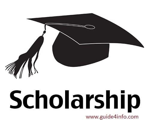Saksham Scholarship Exam 2021